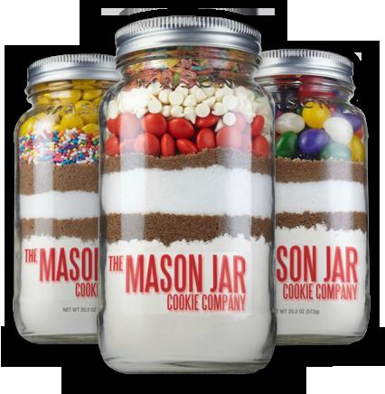 Mason-jar-1